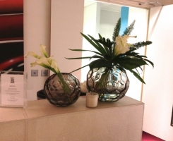 fendi-vases-with-calla-lilies