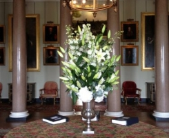 goodwood-house-arrangement