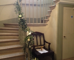 arundel-town-hall-stairs