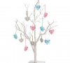 Wishing Tree -