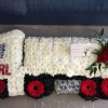 Lorry Tribute -