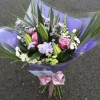 Hand-tied Bouquet -