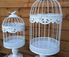 birdcages-for-hire