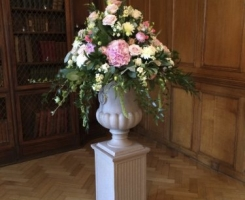 urn-at-pennyhill-park
