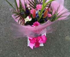 pink-blue-handtied-in-box