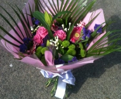 pink-lilac-handtied