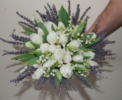 lily-of-the-valley-and-tulip-bouquet
