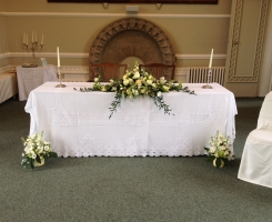 arundel-town-hall-registrars-table