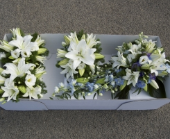 lily-bouquets-ready-for-delivery