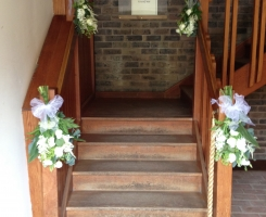 weald-downland-stair-case