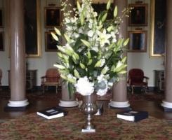 goodwood-entrance-hall