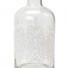 Milk Bottle Vase -