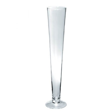Conical Vase - Conical vases