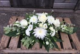 Classic Funeral Tributes